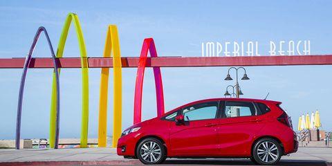 Tire, Wheel, Automotive mirror, Mode of transport, Automotive design, Automotive tire, Vehicle, Transport, Land vehicle, Car,