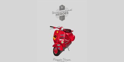 Motorcycle, Automotive lighting, Font, Automotive tail & brake light, Auto part, Motorcycle accessories, Graphics, Clip art, Illustration, Graphic design,