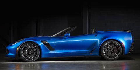 Tire, Wheel, Automotive design, Blue, Vehicle, Rim, Automotive wheel system, Car, Alloy wheel, Automotive tire,