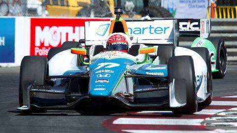 Automotive tire, Automotive design, Mode of transport, Open-wheel car, Vehicle, Formula one tyres, Motorsport, Car, Automotive exterior, Formula one car,