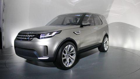 Tire, Wheel, Automotive design, Product, Vehicle, Land vehicle, Glass, Automotive lighting, Car, Automotive exterior,