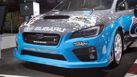 Motor vehicle, Automotive design, Vehicle, Headlamp, Car, Grille, Hood, Bumper, Automotive lighting, Electric blue,