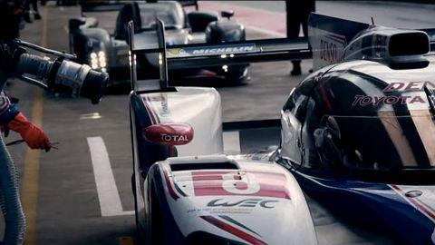 Motor vehicle, Mode of transport, Automotive design, Automotive tire, Vehicle, Fender, Automotive wheel system, Automotive exterior, Logo, Race car,