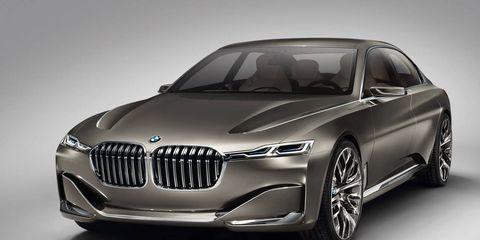 Automotive design, Product, Vehicle, Automotive exterior, Grille, Car, Hood, Rim, Alloy wheel, Fender,
