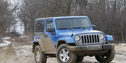 Motor vehicle, Tire, Wheel, Automotive tire, Mode of transport, Automotive design, Blue, Automotive exterior, Natural environment, Vehicle,