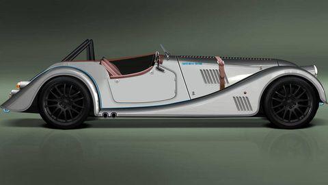 Automotive design, Mode of transport, Car, Fender, Automotive tire, Classic, Rim, Automotive wheel system, Classic car, Antique car,