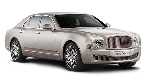 Automotive design, White, Rim, Bentley mulsanne, Grille, Fender, Alloy wheel, Luxury vehicle, Automotive lighting, Black,
