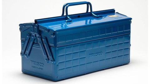 Blue, Product, Line, Plastic, Aqua, Azure, Teal, Electric blue, Machine, Turquoise,