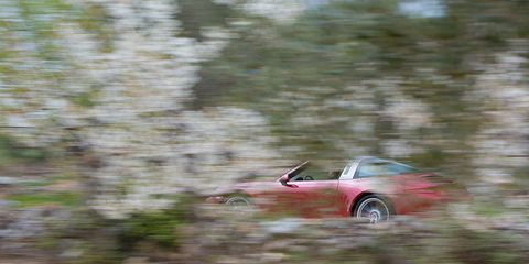 Vehicle, Automotive design, Car, Motorsport, Performance car, Rallying, Auto part, Racing, Sports car, Alloy wheel,