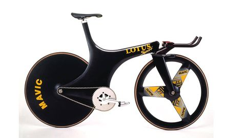 Bicycle part, Bicycle accessory, Bicycle, Bicycle wheel rim, Bicycle frame, Bicycles--Equipment and supplies, Bicycle tire, Bicycle saddle, Bicycle drivetrain part, Crankset,