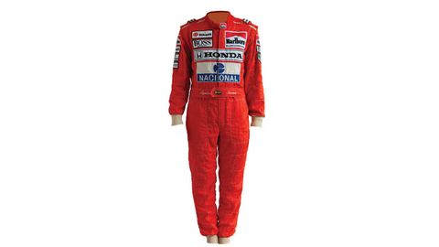 Product, Collar, Sleeve, Jersey, Sports uniform, Sportswear, Red, Workwear, Uniform, Logo,