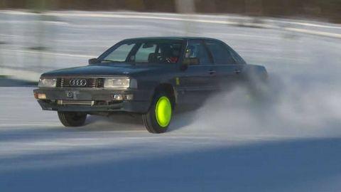 Tire, Automotive design, Vehicle, Land vehicle, Automotive tire, Car, Automotive exterior, Bumper, Hood, Mid-size car,