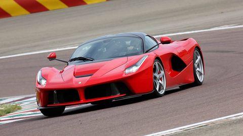 Land vehicle, Vehicle, Car, Supercar, Sports car, Sports car racing, Race car, Automotive design, Coupé, Performance car,