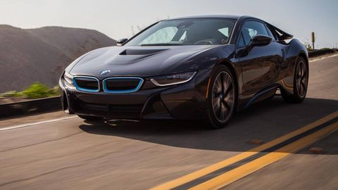 Mode of transport, Automotive design, Vehicle, Car, Performance car, Hood, Rim, Alloy wheel, Personal luxury car, Grille,