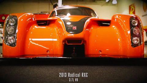 Mode of transport, Automotive design, Vehicle, Yellow, Orange, Car, Automotive exterior, Amber, Logo, Supercar,