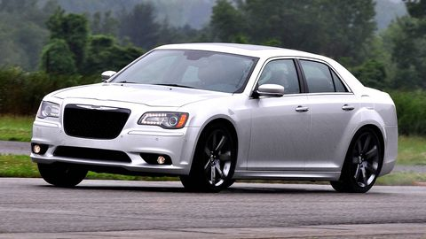Tire, Wheel, Vehicle, Automotive design, Transport, Land vehicle, Automotive tire, Infrastructure, Rim, Car,