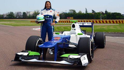 Wheel, Automotive tire, Automotive design, Open-wheel car, Automotive wheel system, Formula one tyres, Motorsport, Car, Formula one, Formula one car,