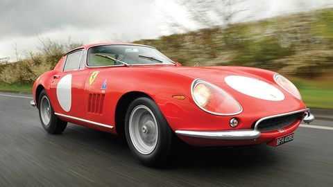 Tire, Mode of transport, Vehicle, Automotive design, Headlamp, Automotive lighting, Red, Car, Sports car, Glass,
