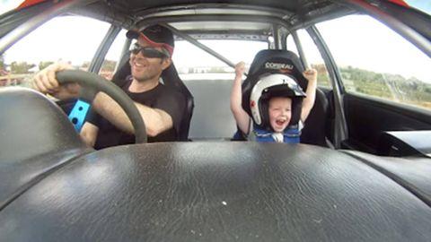 Eyewear, Vision care, Fun, Sunglasses, Car seat, Helmet, Goggles, Vehicle door, Automotive mirror, Automotive window part,