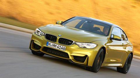 automotive design, vehicle, automotive exterior, hood, car, grille, rim, automotive lighting, performance car, bumper,