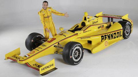 Tire, Wheel, Automotive tire, Automotive design, Open-wheel car, Yellow, Automotive wheel system, Vehicle, Formula one tyres, Formula one,