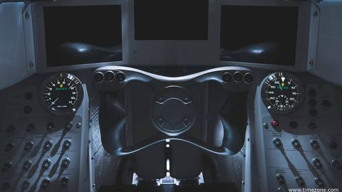 Gauge, Black, Grey, Machine, Speedometer, Cockpit, Space, Flight instruments, Measuring instrument, Tachometer,
