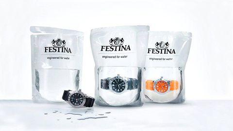Drinkware, Glass, Font, Logo, Tumbler, Highball glass, Brand, Silver, Transparent material, Still life photography,