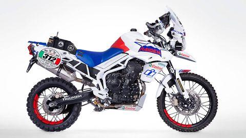 Tire, Wheel, Motorcycle, Transport, Land vehicle, Automotive tire, Rim, Spoke, Fender, Tread,
