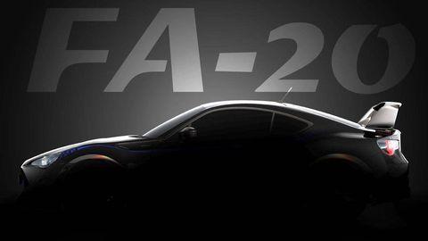 Automotive design, Car, Fender, Logo, Luxury vehicle, Brand, Graphics, Vehicle door, City car, Symbol,