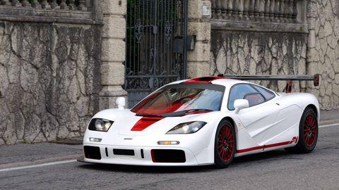 Automotive design, Vehicle, Performance car, Car, Automotive lighting, Rim, Supercar, Fender, Sports car, Bumper,