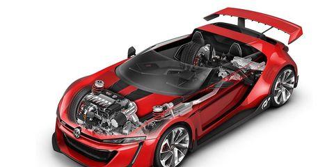 Tire, Wheel, Automotive design, Automotive mirror, Vehicle, Land vehicle, Car, Vehicle door, Rim, Automotive exterior,