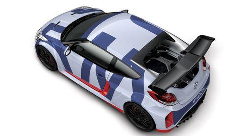 Automotive design, Automotive exterior, Performance car, Automotive lighting, Car, Toy, Supercar, Fender, Sports car, Automotive wheel system,