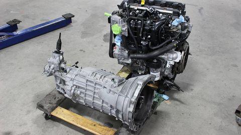 Machine, Engine, Automotive engine part, Space, Engineering, Aerospace engineering, Nut, Automotive super charger part,