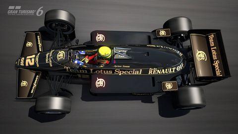 Automotive design, Automotive tire, Logo, Open-wheel car, Technology, Formula one tyres, Formula one car, Cameras & optics, Toy vehicle, Race car,