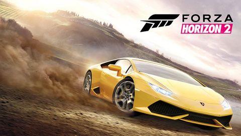 Tire, Wheel, Mode of transport, Automotive design, Vehicle, Yellow, Rim, Car, Automotive lighting, Headlamp,
