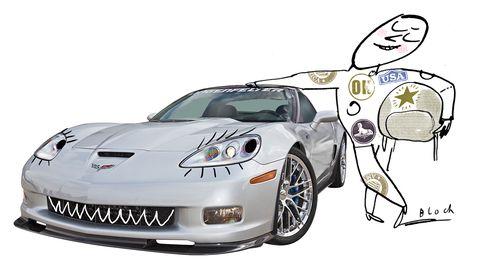 Automotive design, Automotive lighting, Vehicle, Headlamp, Hood, Rim, Car, Performance car, Automotive exterior, Fender,