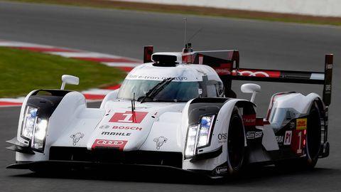 Automotive design, Mode of transport, Vehicle, Automotive tire, White, Car, Motorsport, Racing, Race car, Logo,