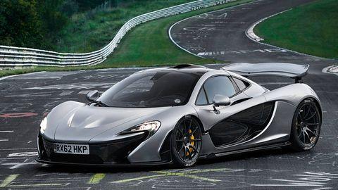 Tire, Wheel, Mode of transport, Automotive design, Vehicle, Headlamp, Rim, Car, Automotive lighting, Supercar,