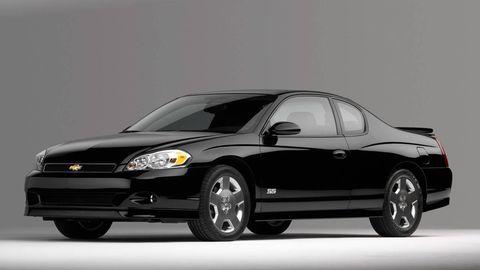 Tire, Wheel, Automotive design, Automotive mirror, Product, Vehicle, Automotive lighting, Glass, Rim, Headlamp,