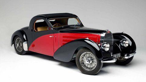 Tire, Automotive design, Product, Vehicle, Transport, Automotive lighting, Toy, Automotive tire, Car, Vehicle door,