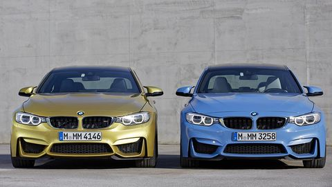 Many Recent Bmw Headlines Read Like An Le Catalog I This And That Ok We Get It Builds A Of Plastic Cars With