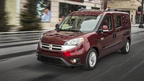 Motor vehicle, Tire, Wheel, Automotive design, Automotive mirror, Vehicle, Transport, Land vehicle, Headlamp, Grille,