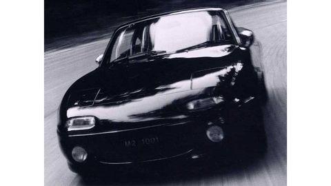 Automotive design, Vehicle, Automotive lighting, Automotive mirror, Glass, Headlamp, Automotive exterior, Hood, Car, Grille,