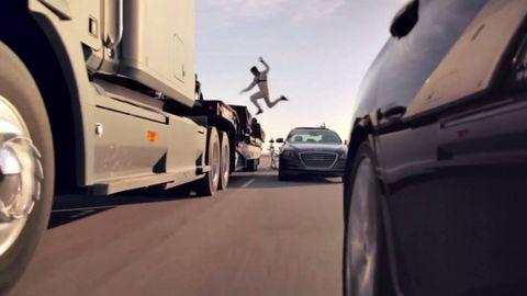 Tire, Motor vehicle, Wheel, Automotive mirror, Mode of transport, Automotive design, Automotive tire, Transport, Vehicle, Road,
