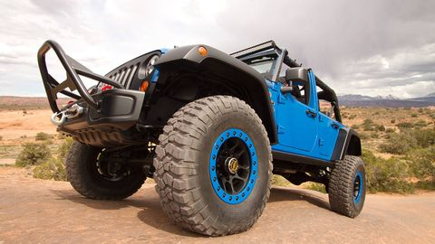 Tire, Motor vehicle, Wheel, Automotive tire, Automotive design, Automotive exterior, Rim, Automotive wheel system, Off-road vehicle, All-terrain vehicle,
