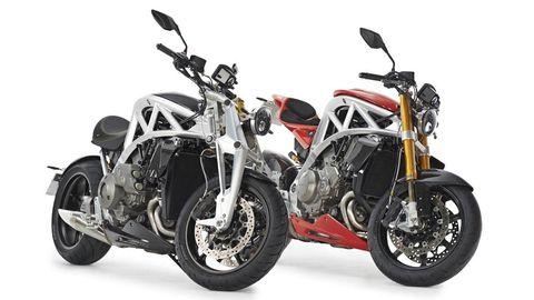 Motorcycle, Tire, Wheel, Motor vehicle, Automotive design, Automotive tire, Fuel tank, Transport, Land vehicle, Rim,