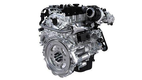 Auto part, Engine, Machine, Automotive engine part, Engineering, Automotive super charger part, Transmission part, Automotive engine timing part, Silver, Clutch part,
