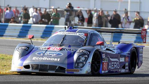 Automotive design, Vehicle, Motorsport, Land vehicle, Sports car racing, Performance car, Race track, Car, Touring car racing, Sports car,