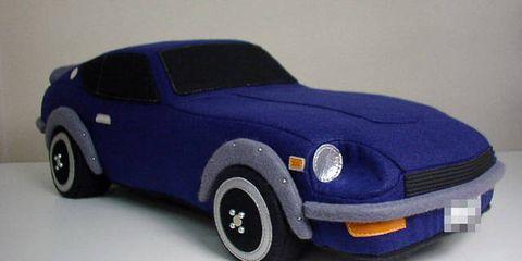 Blue, Mode of transport, Automotive design, Vehicle, Toy, Transport, Car, Hood, Automotive exterior, Electric blue,