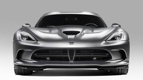 Automotive design, Mode of transport, Vehicle, Car, Sports car, Automotive lighting, Performance car, Headlamp, Hood, Luxury vehicle,